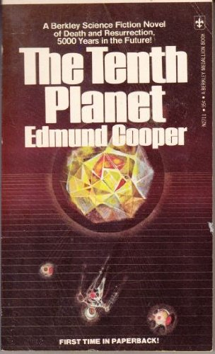 9780425027110: The Tenth Planet