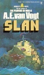 9780425029008: Slan
