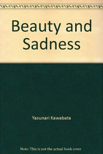 9780425030660: Beauty and Sadness
