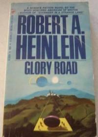 9780425031346: Glory Road