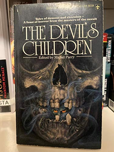 9780425032022: The Devil's Children