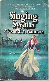 9780425032909: The Singing Swans