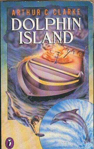 9780425034316: Dolphin Island
