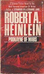 9780425034347: Podkayne Of Mars