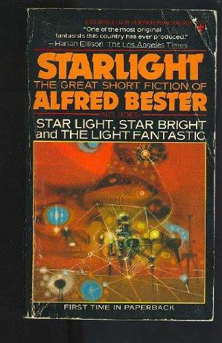 Starlight: Bester, Alfred