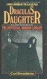 9780425034637: Dracula's Daughter