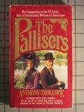 9780425035214: The Pallisers