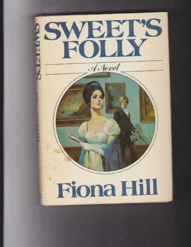 9780425035870: Sweet's Folly