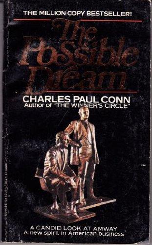 9780425038413: Possible Dream