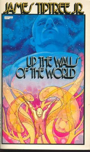9780425038802: Up Walls of the World