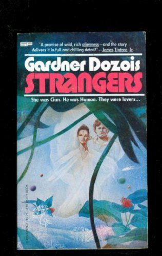 9780425039243: Strangers