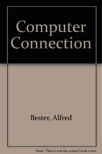 9780425039830: The Computer Connection