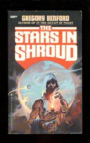 9780425041734: The Stars in Shroud