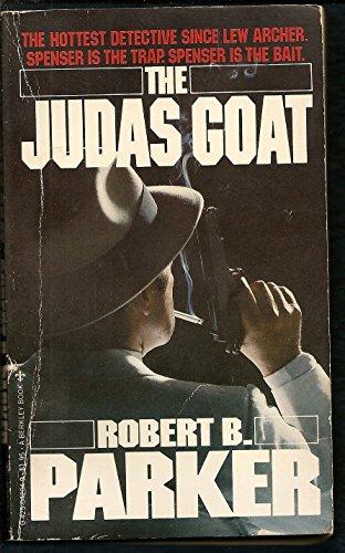 9780425042045: The Judas Goat