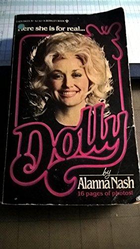 9780425042212: Dolly