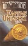 9780425043080: Captive Universe