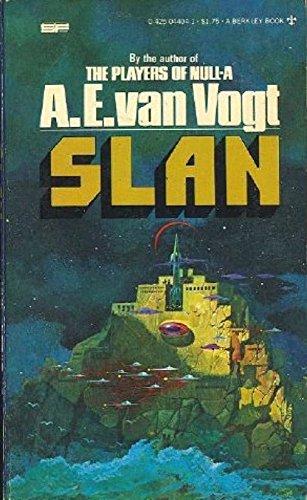 9780425044049: Title: Slan