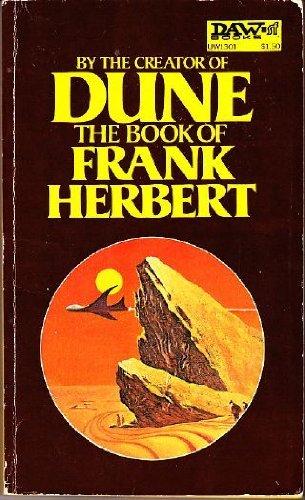 9780425045275: Book Frank Herbert
