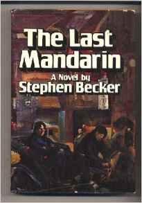 9780425045435: The Last Mandarin