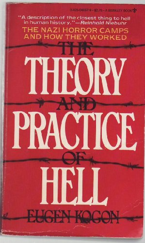 9780425045572: Title: Theorypractice Hell