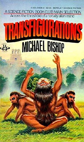 9780425046968: Transfigurations