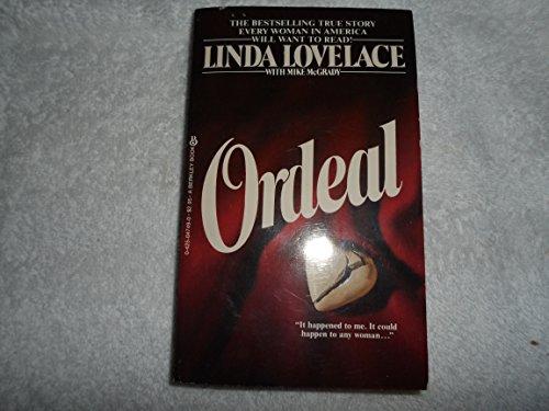 9780425047491: Ordeal