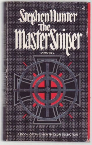 9780425048009: The Master Sniper