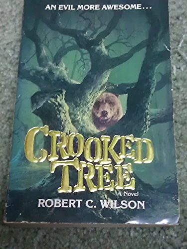 9780425048429: Crooked Tree