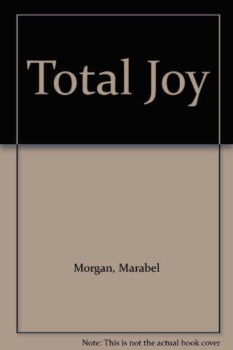 Total Joy: Morgan, Marabel