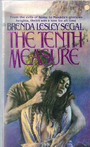 The Tenth Measure: Brenda Lesley Segal