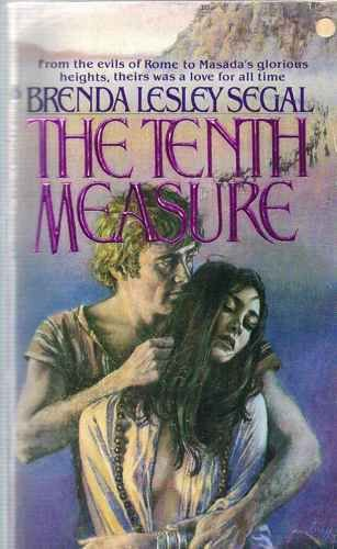 9780425050958: The Tenth Measure