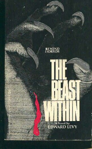 9780425052228: The Beast Within