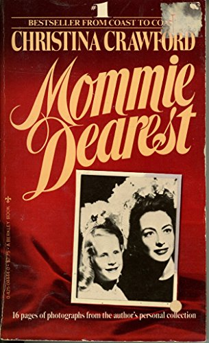 9780425052426: Mommie Dearest