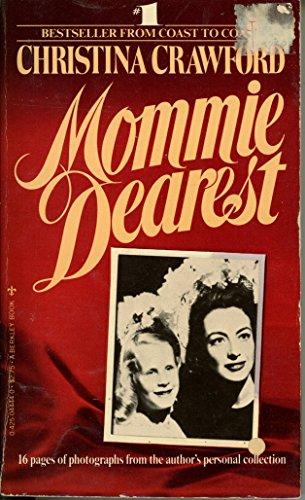 9780425052426: Mommie Dearest