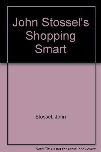 Shopping Smart Tr (0425053164) by Stossel, John