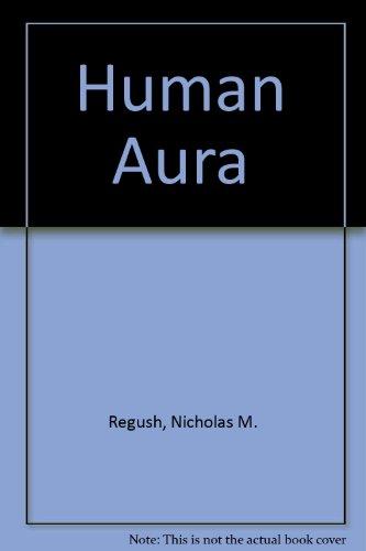 9780425053218: The Human Aura