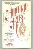 9780425053867: American Rose