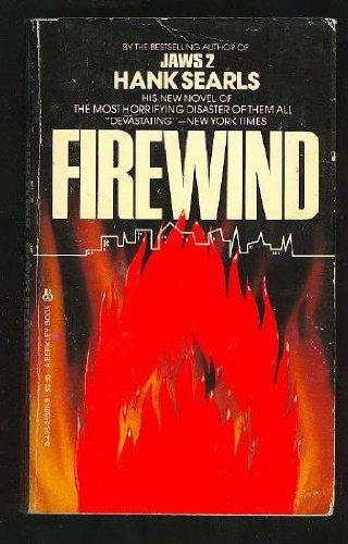 9780425053980: Firewind