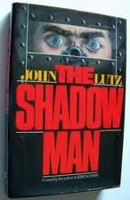 9780425053997: The Shadow Man