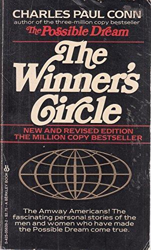 9780425056394: Winners Circle