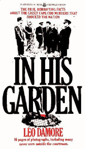 9780425057070: In His Garden