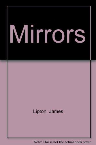 9780425057421: Mirrors