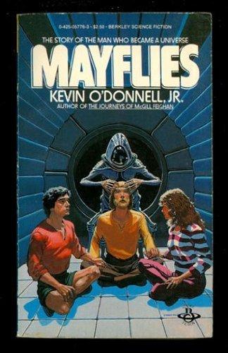 9780425057766: Mayflies