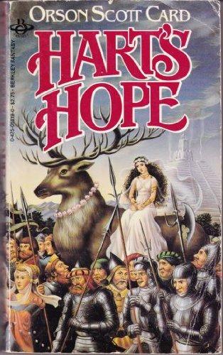 9780425058190: Harts Hope