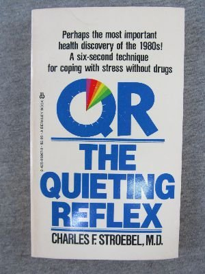 9780425058671: QR: The Quieting Reflex