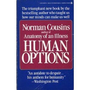 9780425058756: Human Options