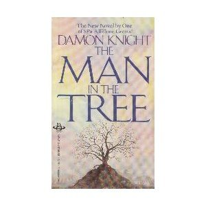 9780425060063: The Man In The Tree