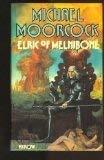 9780425060445: Elric Of Melnibone: Book One of the Elric Saga