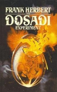 9780425062364: Dosadi Experiment