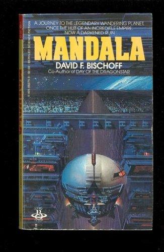 9780425062753: Mandala